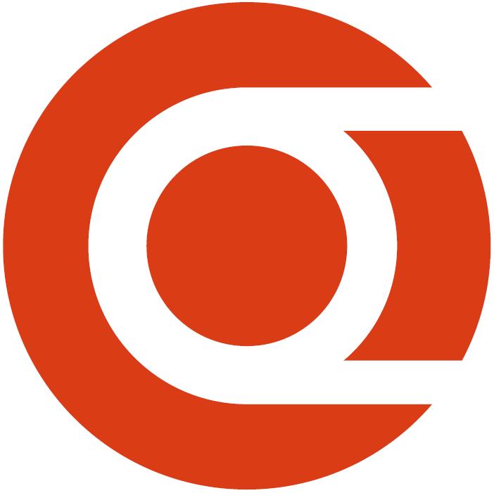 ITAG4 wsparcie dla TempCentre 2.0