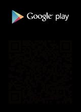 Tempsen Aplikacja dla Androida z Google play