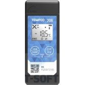 Tempod MP USB Temperature Data Logger