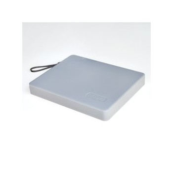 Akumulator do minilodówki BC-1500A