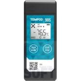TEMPOD 90S rejestrator niskotemperaturowy