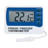 Termometr do lodówki ETI 810-210