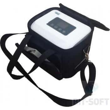 Bag for refrigerators BC-1500A