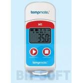 TempMate®-M1 - rejestrator temperatur