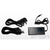 Zusätzliche Batterie Dison BC-1500A