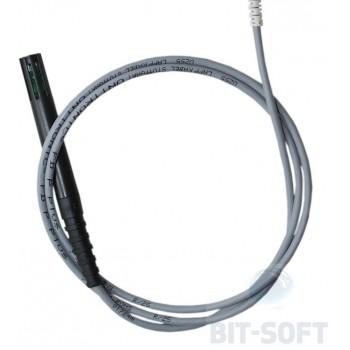Czujnik temperatury i wilgotności dla RTF II GSM