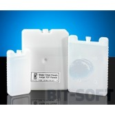 TempMate®-S1 disposable temperature data logger
